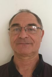 Hervé GROS