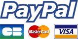 Paiement en ligne avec PayPal